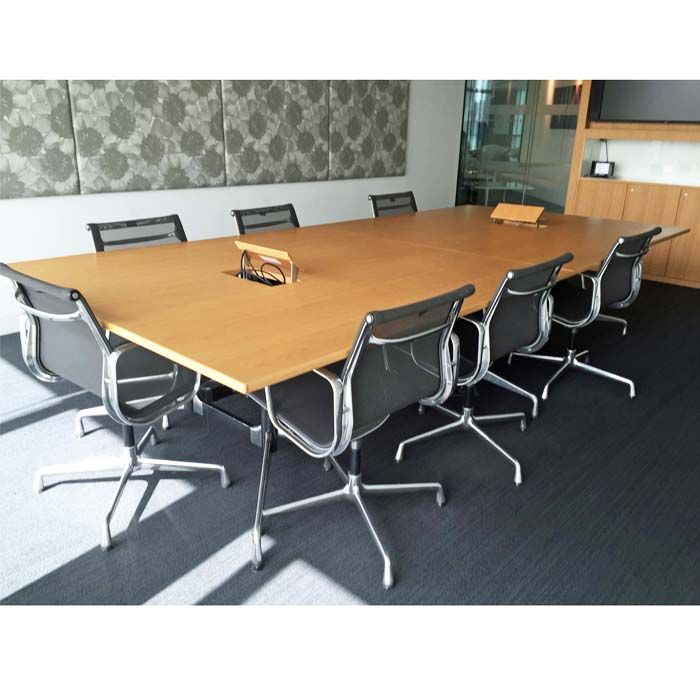 boardroom tables and chairs news wilkinskennedy com u2022 rh news wilkinskennedy com